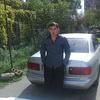 Vladimir, 41, Gagra