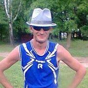 Владимир, 37, г.Саратов