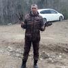 Алексей, 43, г.Казачинское (Иркутская обл.)