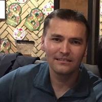 Нурик, 41 год, Стрелец, Алматы́