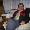 Alexander, 56, г.Росток