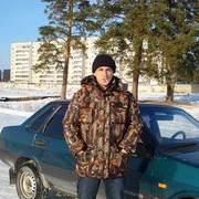 Михаил 38 Каменск-Уральский