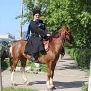 Вася, 41 год, Овен