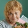 Нюта, 32, г.Иваново