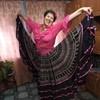 Ольга, 64, г.Билибино