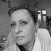 Евгения, 30, г.Черноморск