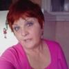 Валентина, 69, г.Красный Луч