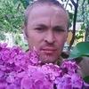 andrey, 40, Лозова