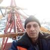 Рашид Агаханов, 48, г.Сургут