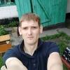 Виталий, 31, Павлоград