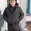 Kairbek, 48, г.Таксимо (Бурятия)