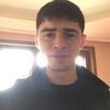 Дима, 24, г.Старый Оскол