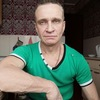 Станислав, 46, г.Рубцовск