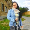 Оксана, 32, г.Пинск