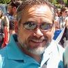 Garry hendrich, 52, San Francisco