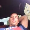 Алексей, 36, г.Ивдель