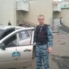 Дмитрий Глубокий, 36, г.Северодвинск