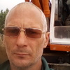 Иван Человенко, 40, г.Николаев