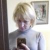 Ольга, 43, г.Ростов-на-Дону