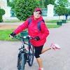 Sveta, 53, Peterhof