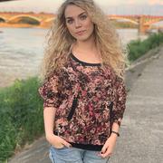 Alina, 27, г.Варшава