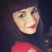 Светлана, 29, г.Неман