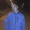 Andrey, 32, Vnukovo