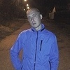 Андрей, 29, г.Внуково