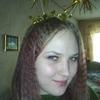 ALENA, 32, г.Кстово