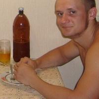 Михаил, 33 года, Близнецы, Ставрополь