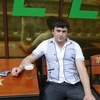 Selimov Yeduard, 33, Protvino