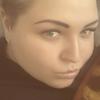 Алена, 24, г.Ямполь