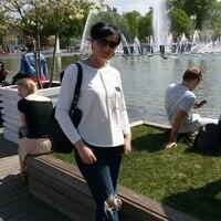 Елена, 40 лет, Близнецы, Москва
