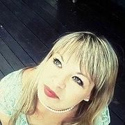 Татьяна 48 лет (Близнецы) Кириши