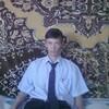 Сергей, 43, г.Ашхабад
