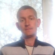 Иван 37 лет (Лев) Березники