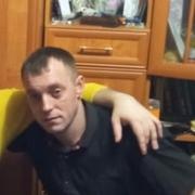 Денис 34 Новомосковск