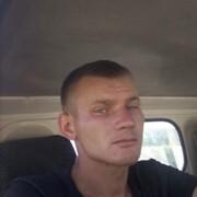 Андрей, 27, г.Райчихинск