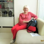 Elena, 65, г.Дегтярск