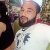 Гасан, 35, г.Махачкала