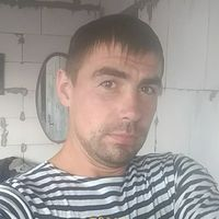 Михаил, 31 год, Телец, Севастополь