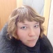 Мария, 28, г.Бодайбо