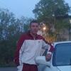 Алексей, 30, г.Зима