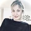 Lorete, 42, г.Бостон