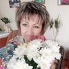 Oksana, 51, Raychikhinsk