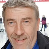 Виктор, 57 лет, Стрелец, Кропоткин