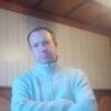 Александр, 45, г.Ливны