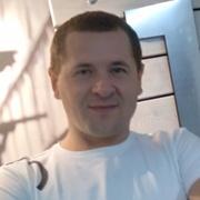 Владимир Журавлев 36 Симферополь