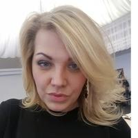 Екатерина, 36 лет, Водолей, Санкт-Петербург