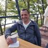 Александр, 43, г.Измаил